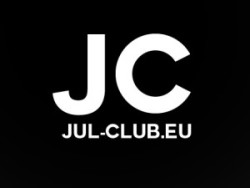 Jul Club Disco & Events Kiel — New Events Coming Up Soon!!!